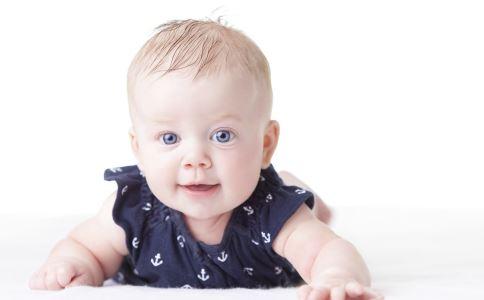 如何预防宝宝长痱子 预防宝宝长痱子的方法有哪些 宝宝长痱子怎么办