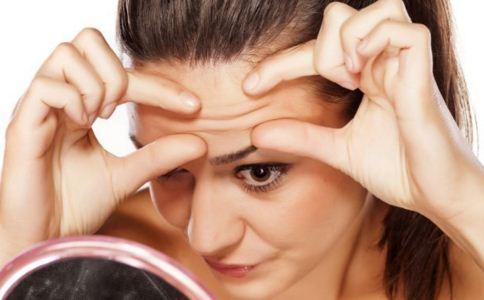 哪些坏习惯会长皱纹 如何预防皱纹 去皱纹的好方法