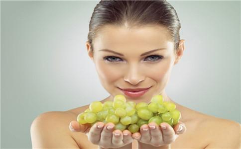 夏天吃什么蔬菜最好 夏天吃什么水果 夏季饮食健康小常识