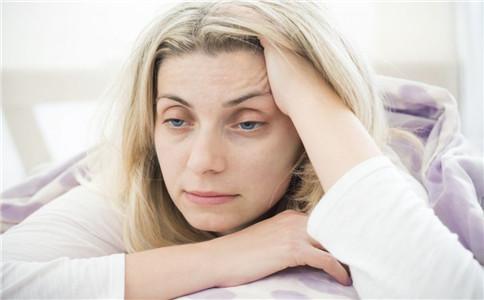女性不孕自检方法 如何预防女性不孕症 什么原因导致女性不孕