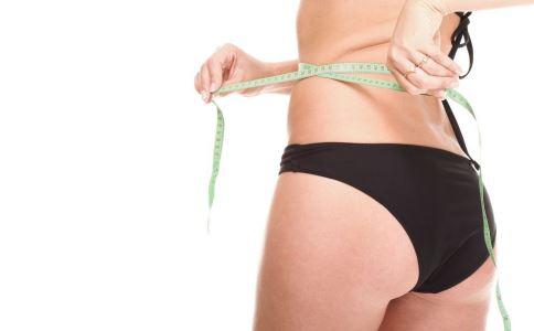 哪些疾病可能是胖出来的 不规则子宫出血是怎么回事 如何燃脂塑形