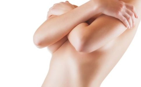 流产为何增加乳腺癌风险 乳腺癌和激素有哪些关系 身体哪些部位女人该重视