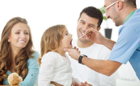 什么是儿童手足口病 儿童患了手足口病有哪些症状 手足口病患者该如何进行检查