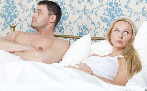 男生为什么会早泄 早泄的人该怎么锻炼 哪些食物可以治疗早泄