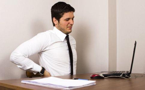 有什么锻炼方法可以健腰肾 男人如何才能强壮腰肾 男人该如何强健腰肾