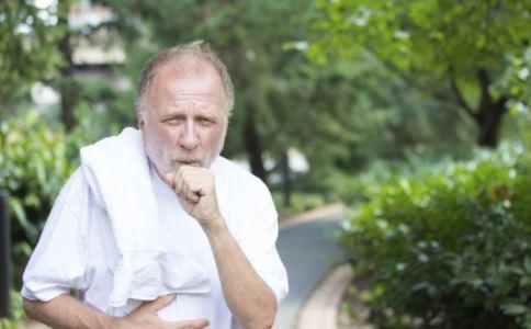 咳嗽如何治疗 咳嗽有什么治疗方法 咳嗽的危害有哪些
