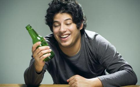 如何喝酒不伤肝 养肝有什么方法 养肝吃什么