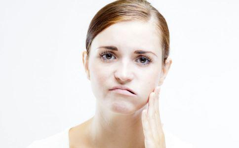 孕前检查口腔 孕前口腔护理 孕前检查口腔检查项目