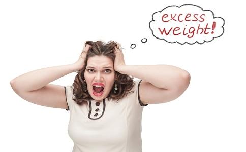 肥胖的危害有哪些 肥胖会让人变傻吗 肥胖会导致哪些疾病