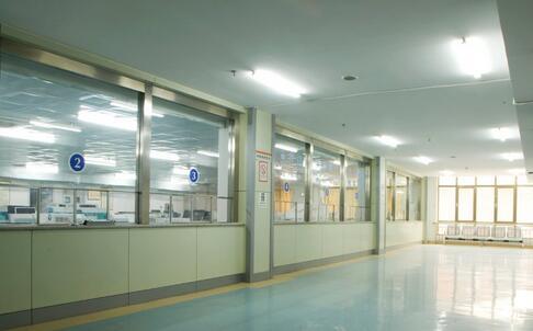 陕西取消药品加成 公立医院取消药品加成 陕西公立医院取消药品加成