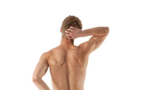 什么是中枢性尿崩症 中枢性尿崩症有哪些分类 中枢性尿崩症的危害有哪些