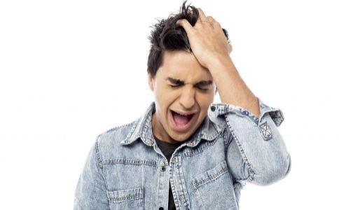 情绪激动可引发心律失常吗 心律失常还和哪些因素有关 心律失常如何护理