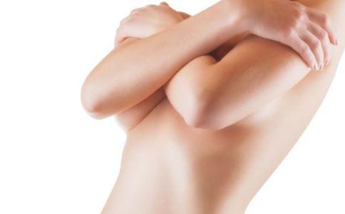什么是橘皮样变 乳房皮肤变成橘子皮样怎么办 乳房检查项目有哪些