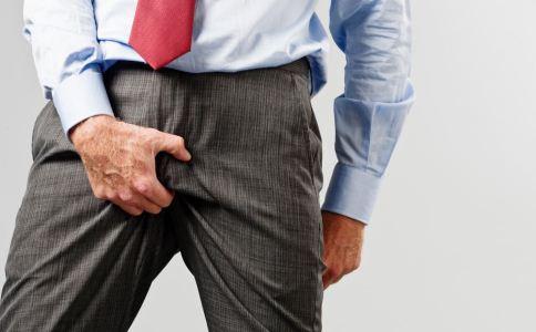 睾丸越大越好吗 睾丸大小与性能力有关吗 怎么检查睾丸健康