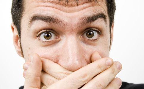 喜欢说谎的人是什么面相 男人最喜欢说什么谎言 男人经常说哪些谎