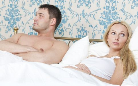 男人性欲低下怎么办 男人为什么会性欲低下 性欲不好的人该吃什么