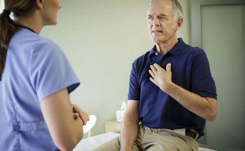 40岁以后的人该重点做哪些体检 男人40岁后该做哪些体检 40岁体检有哪些项目