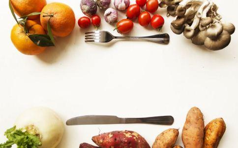 吃什么可以美容 美容食物有哪些 哪些食物可以美容