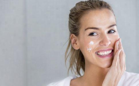 如何延缓肌肤衰老 延缓肌肤衰老有什么办法 怎样缓解肌肤衰老