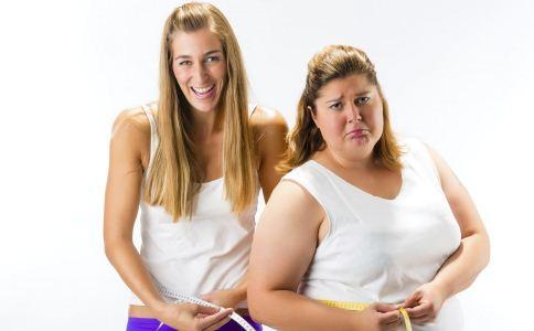 怎么调节情绪 调节情绪有哪些方法 情绪为什么影响体重