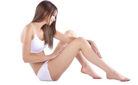 如何瘦腿 瘦腿有什么方法 瘦腿吃什么