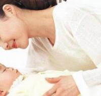 小儿黄疸吃啥药好 小儿黄疸退黄药介绍