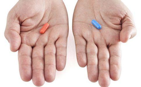 家庭常用药涨价 家庭常用药价格上涨 家庭常用药有哪些