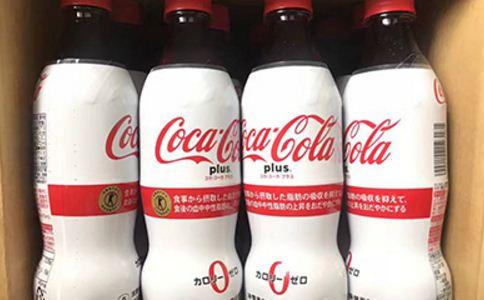 减肥可乐成为网红 错误的减肥方法 不可信的减肥方法
