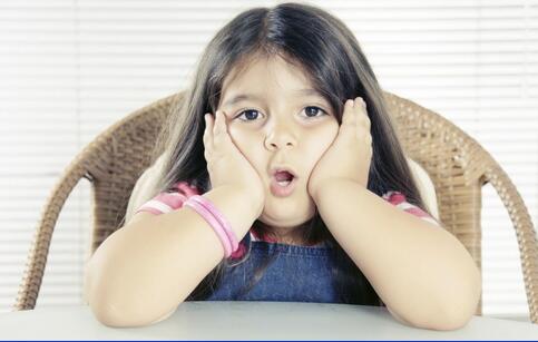 中国肥胖儿童最多 导致儿童肥胖的原因 什么原因导致儿童肥胖