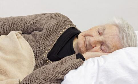 久坐加速衰老 如何抗衰老 抗衰老的方法