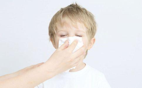 夏季感冒怎么办 夏季如何预防感冒 夏季感冒如何预防