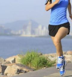 夏季健身要注意7个问题