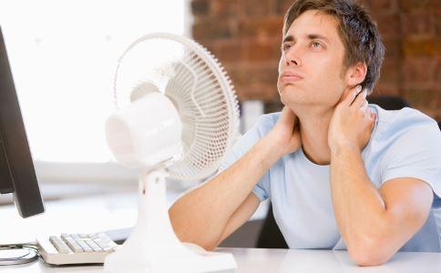 夏天空调开多少度合适 如何预防空调病 空调开多少度合适
