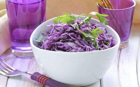 养胃食物有哪些 吃什么养胃 小米养胃吗