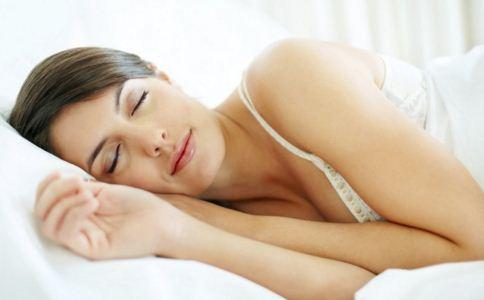 睡前喝醋有什么好处 女人喝醋能预防妇科病吗 女生吃醋可以减肥吗