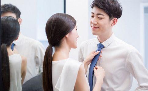 婚后女人如何保持魅力 是什么让女人婚后依然魅力十足 聪明的女人不会做哪些事