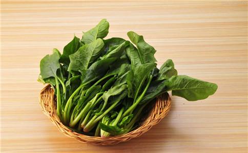 预防老年痴呆吃什么食物 老年痴呆食谱 老年痴呆吃什么好