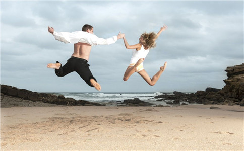 男人做什么运动壮阳 吃什么食物可以壮阳 可以壮阳的运动