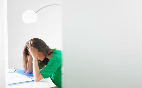 盆腔为什么会发炎 急性盆腔炎有哪些症状 引起宫外孕的原因是什么