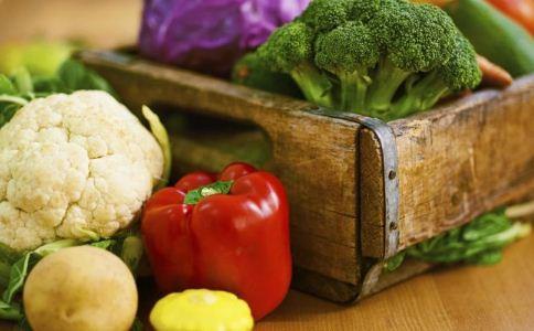 吃什么东西可以防癌 什么会致癌 男人多吃什么有助于防癌