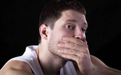 妄想症有哪些表现 妄想症要接受什么检查 幻想症有什么治疗方法