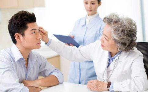 防癌症该做哪些检查 肿瘤筛查应该做哪些体检项目 怎么检查癌症