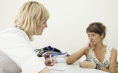 更年期的女性要做检查吗 更年期的女性该做哪些检查 更年期的女性怎么体检