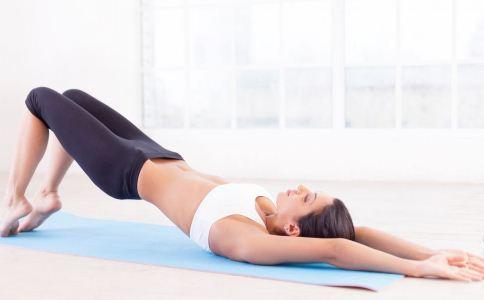 阴道松弛怎么办 为什么会阴道松弛 如何恢复阴道紧致
