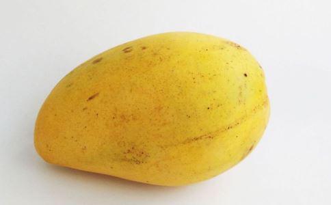 水果如何保存 水果有什么保存方法 吃水果有什么好处