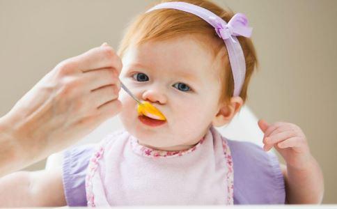 宝宝不爱吃蔬菜怎么办 宝宝吃蔬菜有什么好处 如何让宝宝爱吃蔬菜