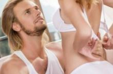 哪些女性比较容易怀孕 4种易孕类型介绍