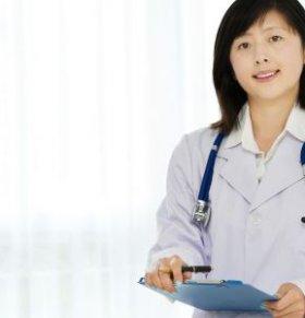 孕前检查什么时候做 什么时候去做孕前检查 孕前检查要什么时候做