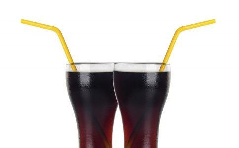 减肥可乐真的可以越喝越瘦吗 越喝越瘦的减肥可乐 可乐真的可以减肥吗