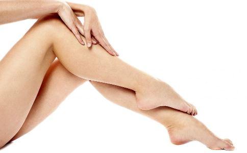 腿粗怎么减 不同类型的腿型瘦腿方法 最适合瘦腿的方法有哪些